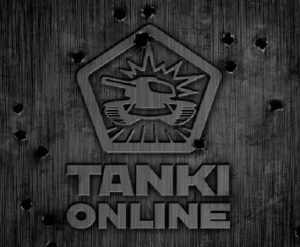 tanki online cheat engine